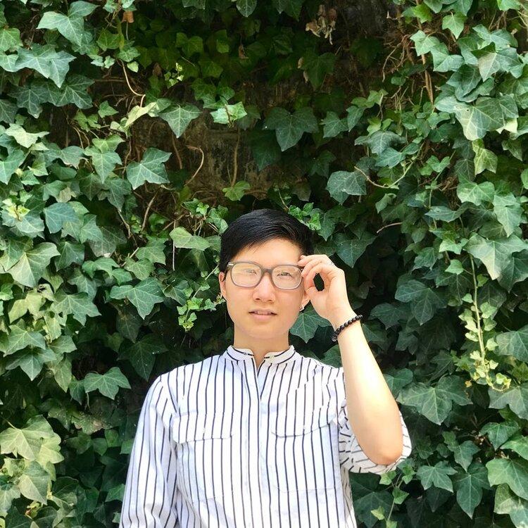 KarenZheng